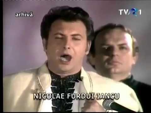 Mariana Anghel, Veta Biriş, Sava Negrean, Ioan Bocşa, Drăgan Muntean, Ni...