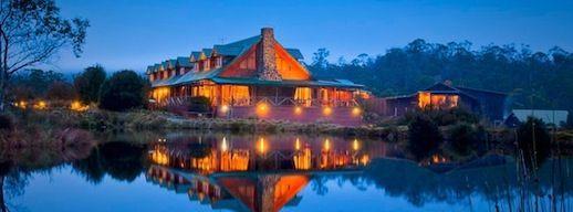 Stanley to Cradle Mountain Self Drive Itinerary | Tasmania Travel