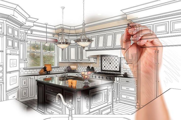 #KitchenResurfacing