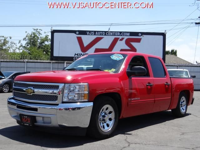 Vjs Auto Sales >> Vj S Auto Center Used Cars Fresno Ca Dealer Vj S Auto Center