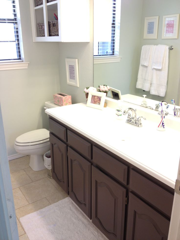 heals bathroom cabinet best 25 benjamin brown ideas on 16235
