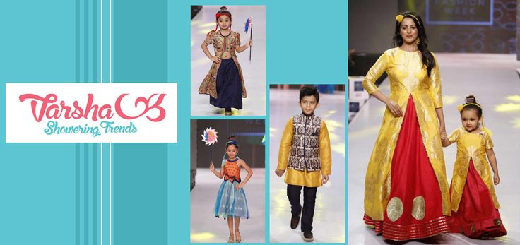 varsha showering Trends #varshashoweringtrends #stylemylo #kidsfashion #kidswear #designerwear #kidsoutfit #newcollection #indianwear #onlineshopping #babyboy #babygirl #makeinindia