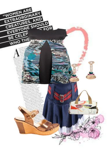 Check out what I found on Limeroad! You'll love the look http://www.limeroad.com/scrap/55c0f031157bc4073ff4ef11/vip