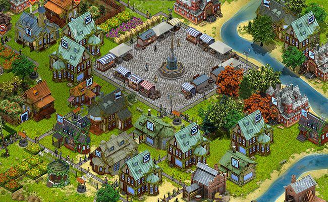 wimmelbilder   Spiele gratis Wimmelbilder in Uptasia