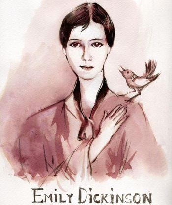 emily dickinson i encourage to read emily 109 best mysterious emily dickinson images on 243