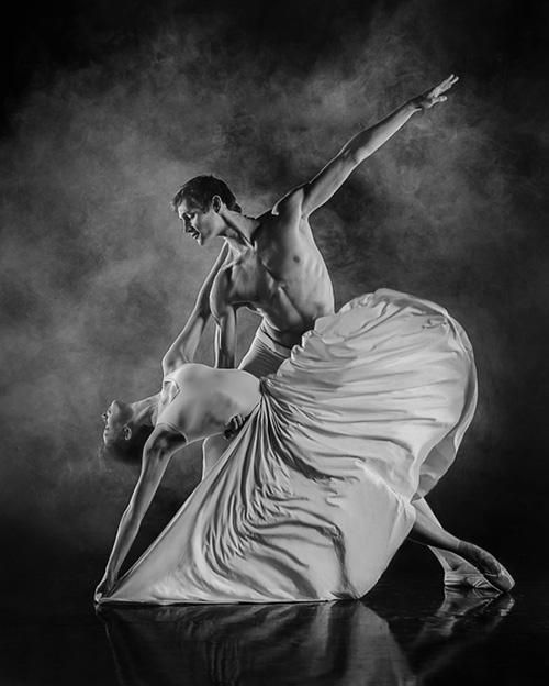 Best Benjamin Von Wong Images On Pinterest Creative - Von wong gym shots
