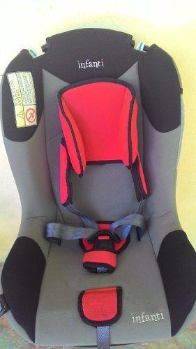 cadeirinha infantil para auto 0-18kg marca infanti