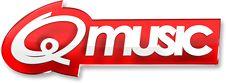 Logo Q-music