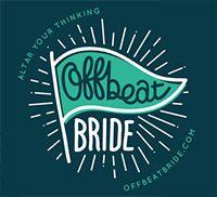 17 Best Ideas About Wedding Planning Binder On Pinterest