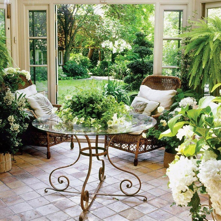 539 Best A Country Porch Images On Pinterest