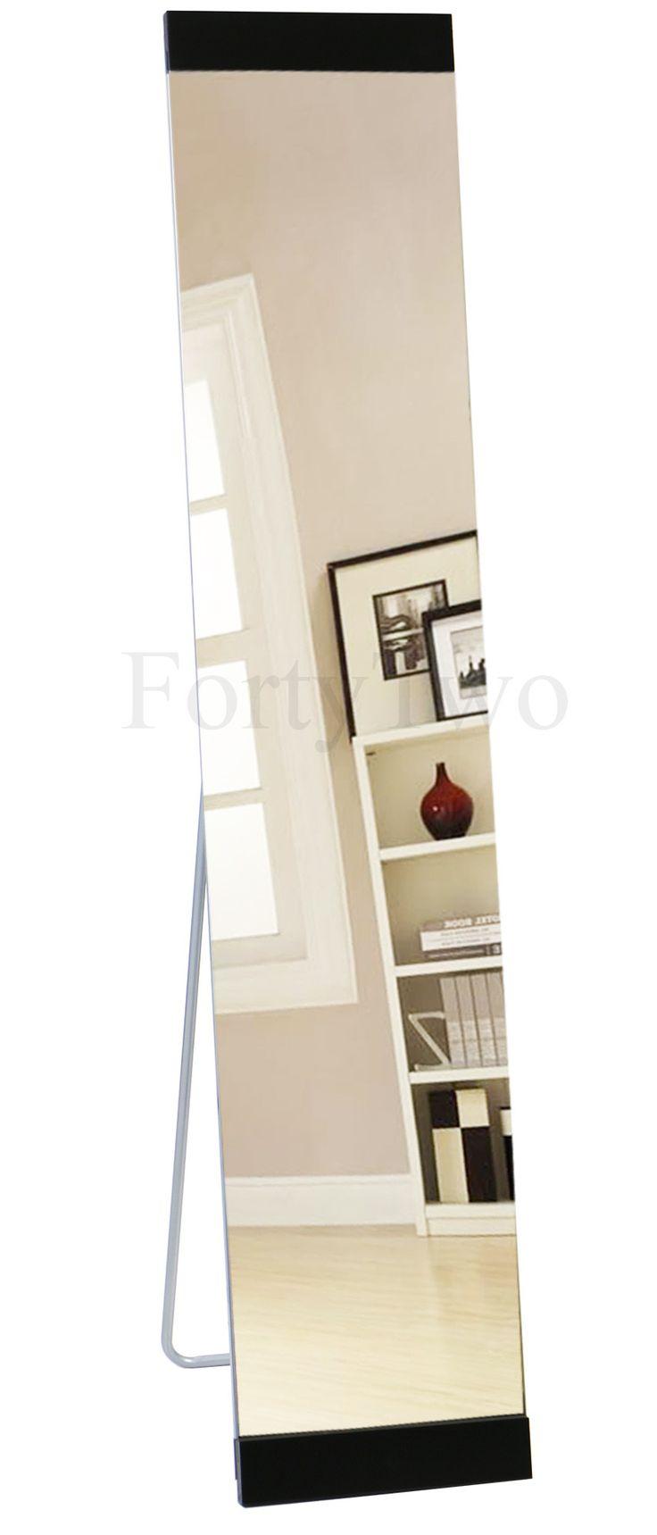 95 best Furniture images on Pinterest | Bedroom decor, Microwave ...