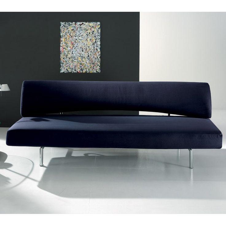 POLLOCK - White light 60x75 cm #Pollock #artprints #interior #design #art #print #iloveart #followart #artist #fineart #artwit Scopri Descrizione e Prezzo http://www.artopweb.com/autori/jackson-pollock/EC21740