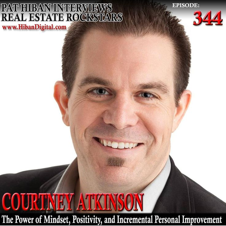 Courtney has over 18 years of experience in sales, customer service, and senior level management. He holds a Bachelor of Arts degree in English and History from Mount Allison University and a Master of Business Administration degree from the University of #masterofbusiness