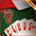 Hola compatriotas, les queria dejar mis post de musica para que pasen y vean, ya que a mi me costo nmucho conseguirlo por que no vivo en perú, mi lindo perú asi que si a alguno le sirve aca estan los links Musica Peruana I Musica Peruana...