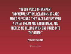 R.I.P Bauman  Cultura do esquecimento na modernidade líquida!  #modernidadeliquida 