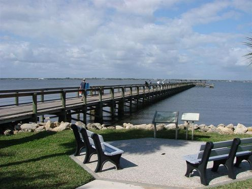 Top 10 Best Places to Retire in Florida