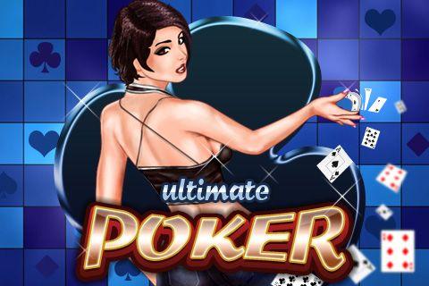 Online Poker - #Gokkastenonline