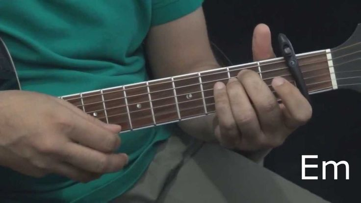 Papa Kehte Hain Guitar Chords Lesson Source The Post Papa Kehte