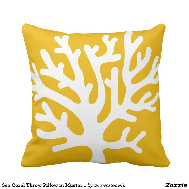 Beautiful 286 best Decorative Coral Throw Pillows images on Pinterest  ZO93