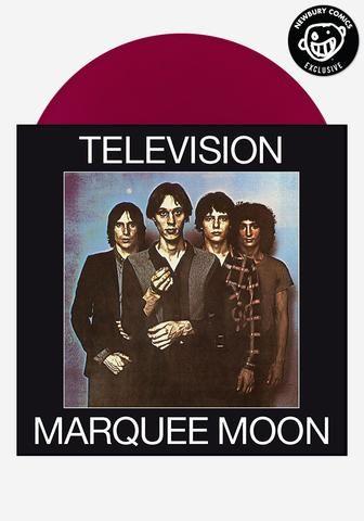 Exclusive Vinyl   Newbury Comics