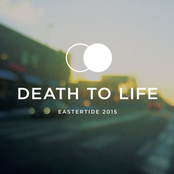 'Death to Life' by TNL Church #Easter #Sermon Series