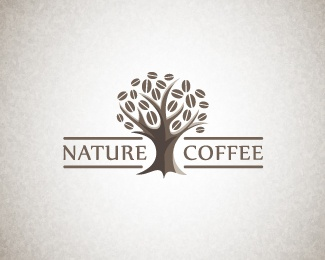 34 coffee logo designs | Inspiration CubeInspiration Cube