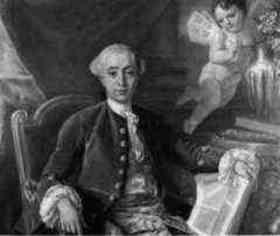 Explore the best Giacomo Casanova quotes here at OpenQuotes. Quotations, aphorisms and citations by Giacomo Casanova