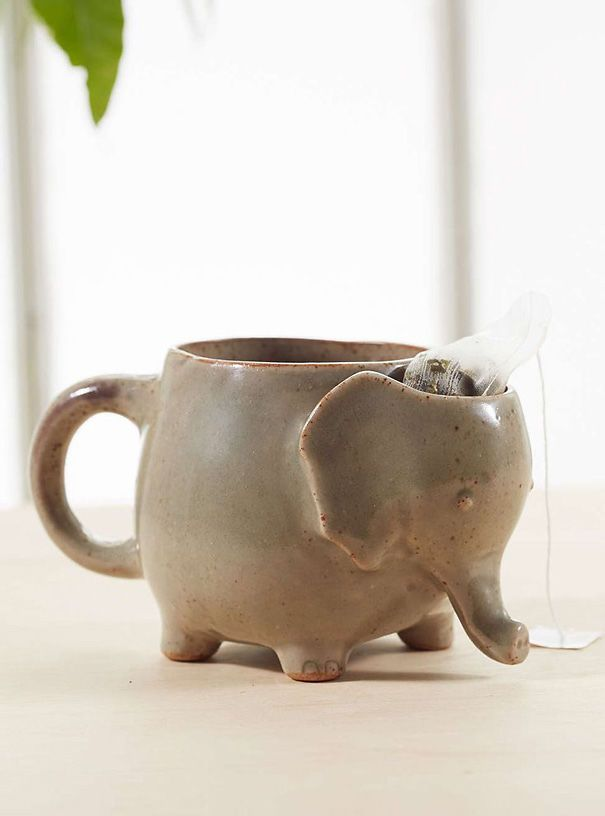 50+ Things Every Elephant Lover Needs In Their Life | Architecture & Design