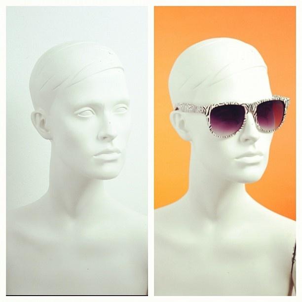 @perveyewear | #UpdateYourFace #sunglasses #fashionsunglasses #perveyewear |
