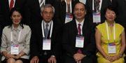 Türkiye'ye 2013 yılında 5 trilyon dolar gelecek
