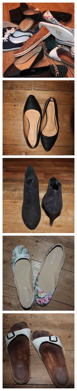 Welche Schuhe zum Dirndl? Auf meinem Blog gibt's die Auflösung: https://evasdirndlblog.wordpress.com/2014/03/28/3-high-heels-ballerinas-oder-chucks/