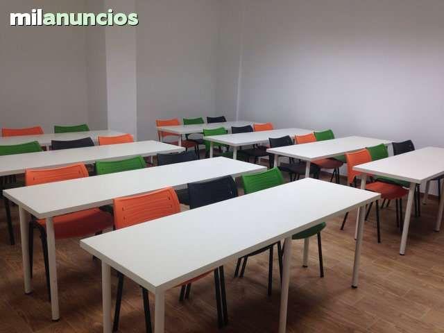 MIL ANUNCIOS.COM - Alquiler de oficinas en Granada. Anuncios de alquiler de oficinas en Granada.