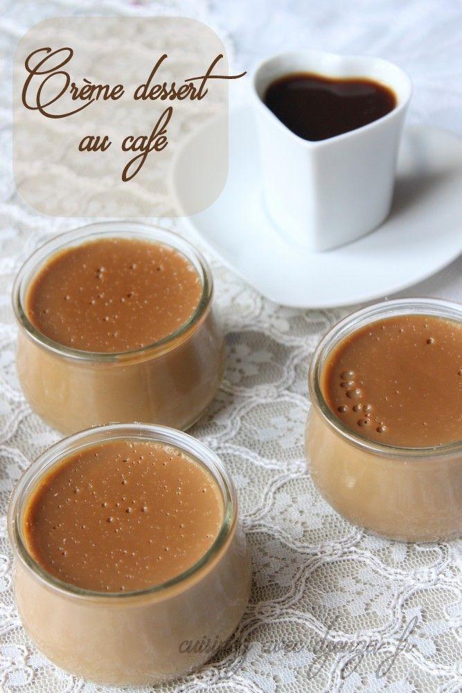 1000 ideas about creme dessert on recette creme dessert cr 232 me caramel and flan au
