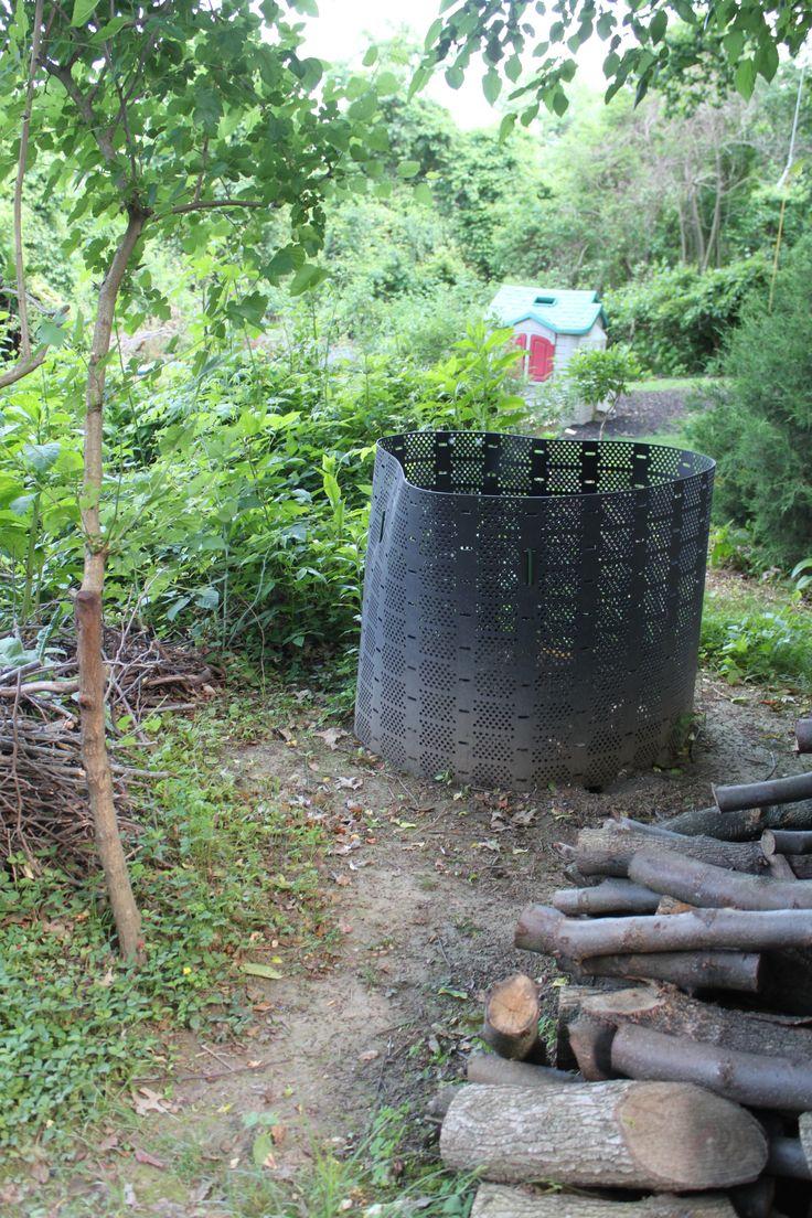 247 Best Composting Images On Pinterest Vegetable Garden Garden Compost And Vegetables Garden