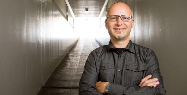 Piilaakson sparraaja | Finpron Silicon Valleyn vientikeskuksen päällikkö Pekka Pärnänen: oppeja
