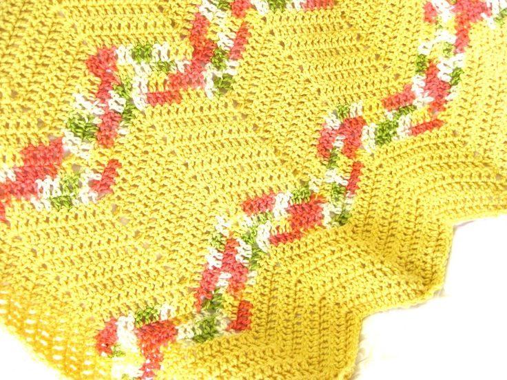 73 Best Afghans Images On Pinterest Crochet Blankets Crochet