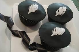 All Blacks birthday cakes - Google Search