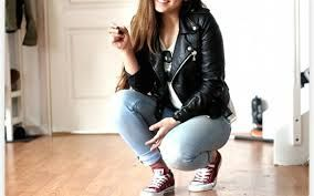 Fashion Girl Buscar Con Google Style Pinterest Google Search And Girls