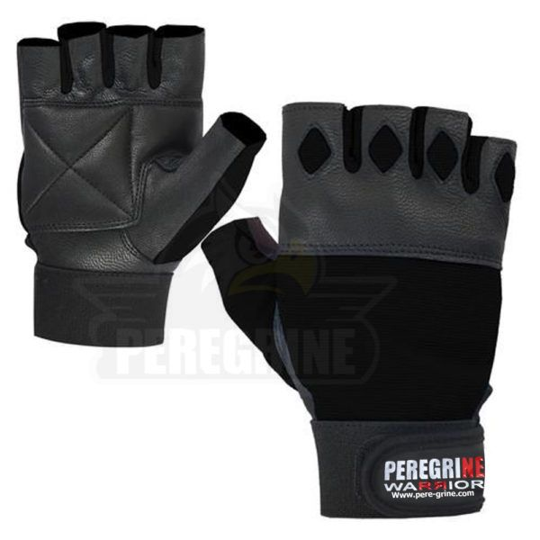 Pin On Fitness Gloves Fitness Gloves Manufacturer