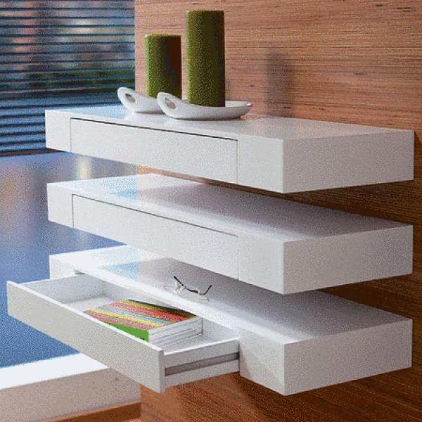 Bildergebnis Fur Mobel Birke Wandregal Kitchen Room Design