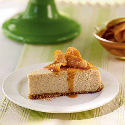 rosh hashanah desserts 2017