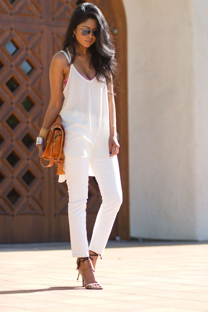 18 best images about Dress Jeans up with Ankle Sandals! on ...