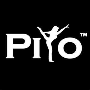 PiYo Strength - One of my two soulmate workouts. (Gotta love that Hip Hop Hustle too)  :)