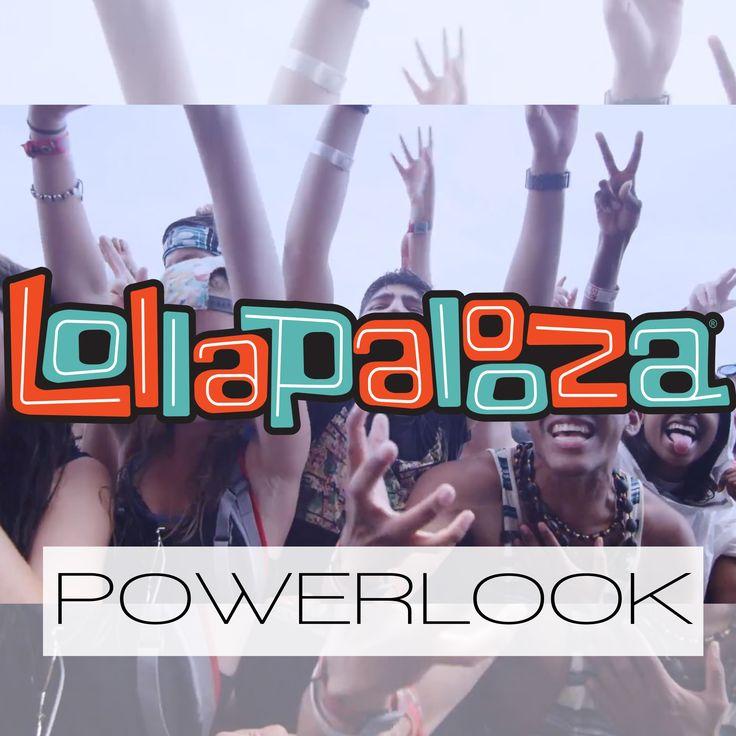 POWERLOOK - Aluguel de Vestidos Online – Lollapalooza é uma festival de que chama muito atenção pelos seus look e para você não ficar de fora e se inspirar fizemos uma seleção incrível!!!  #alugueldevestidos #powerlook  #madrinha #casamento #festa #party #glamour #euvoudepowerlook  #dress #dreams #arrase #alugue  #devolva #modaconsciente  #lollapalooza2017 #lollapalooza #looks #inspiração #festivaldemusica