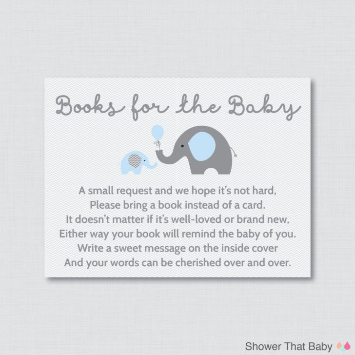 The 25 best ideas about Baby Shower Invitation Wording on – Baby Shower Invite Samples