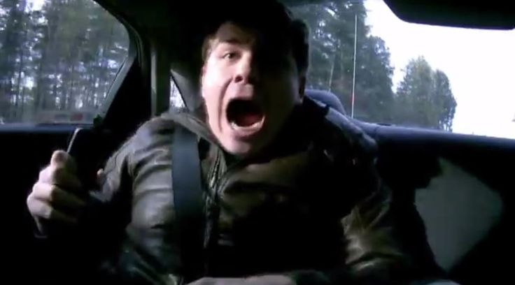 Jeff Gordon Shows Us How to Pull Off a Prank That Will Fool Even the Biggest Cynic