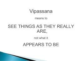 vipassana-seein-things-as-they-are.jpg 259×194 pixels