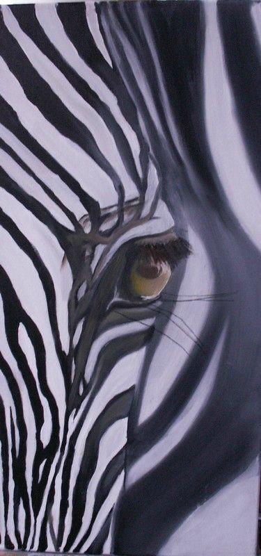 le zebre                                                                                                                                                                                 Plus