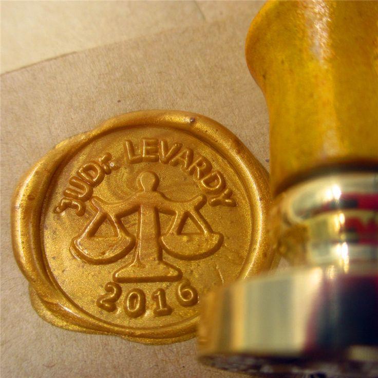 $8.54 (Buy here: https://alitems.com/g/1e8d114494ebda23ff8b16525dc3e8/?i=5&ulp=https%3A%2F%2Fwww.aliexpress.com%2Fitem%2FLibra-Double-letter-Initials-customize-logo-Name-Box-set-personalized-Letter-Sealing-Wax-wedding-Wax-Seal%2F32663056265.html ) Libra Double letter Initials customize logo Name Box set personalized Letter/Sealing Wax /wedding Wax Seal Stamp Gold  Custom for just $8.54