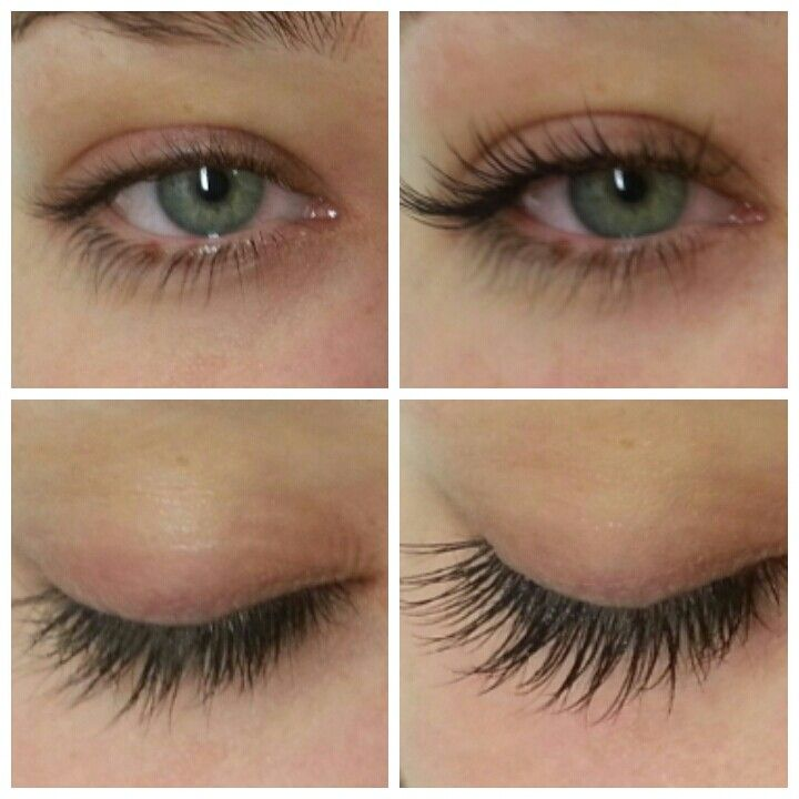 Silk eyelash extensions, Make sure you get your #SilkLashes done by a certified eyelash technician to make sure they are done well. Can you tell the difference between silk and mink eyelash extensions? Find the differences here http://minkilashes.org/difference-between-mink-and-silk-eyelash-extensions-reviews/